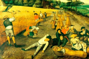 bruegel_peasants